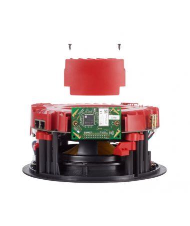 Lithe Audio 06521 WiSA Bolt-On Module