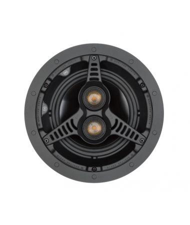 Monitor Audio C165-T2 Stereo Ceiling Speaker