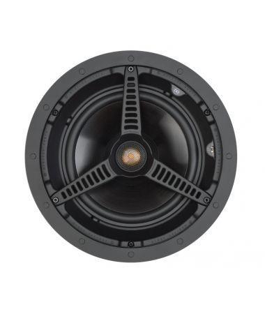 Monitor Audio C180 Ceiling Speaker
