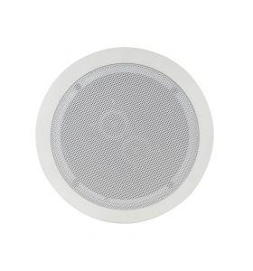 Adastra 6 TT Stereo Ceiling Speaker