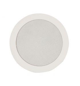 Adastra CC6V 100 Volt Line Ceiling Speakers