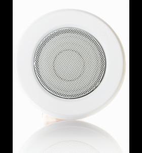 Monitor Audio CPC120 Ceiling Speaker Pair