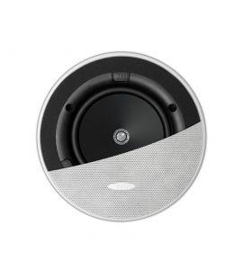 KEF Ci130.2CR Ceiling Speaker