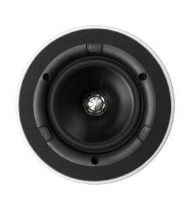 Kef Ci200QR Trimless Ceiling Speaker