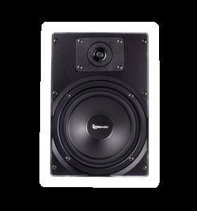 TruAudio LW-6 Wall Speaker