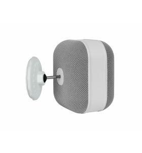 Monitor Audio MASS Satellite Speaker (Single)