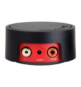 Monitor Audio WR-1 Wireless Receiver