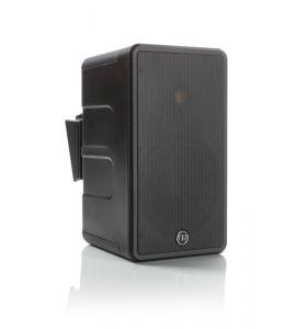 Monitor Audio CL60 Outdoor Speaker (Pair)