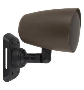 Monitor Audio CLG140 Satellite Garden Speaker