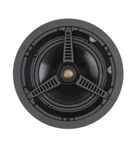 Monitor Audio C180 Ceiling Speaker