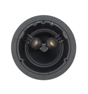 Monitor Audio C265-FX Rear Effects Ceiling Speaker
