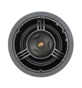 Monitor Audio C280-IDC Cinema Ceiling Speaker