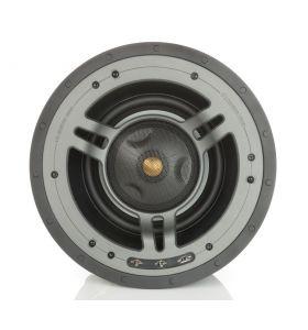 Monitor Audio CP-CT380-IDC Cinema Ceiling Speaker