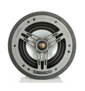 Monitor Audio CP-CT380 Ceiling Speaker
