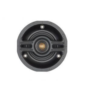 Monitor Audio CS140 Low Profile Ceiling Speaker