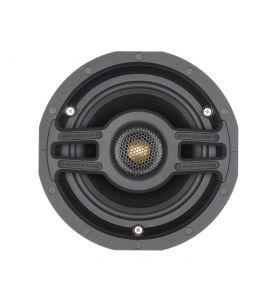Monitor Audio CS160 Low Profile Ceiling Speakers