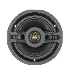 Monitor Audio CS180 Low Profile Ceiling Speaker