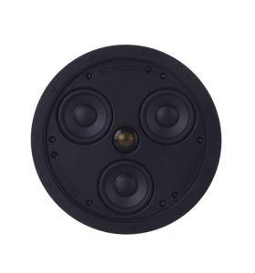 Monitor Audio CSS230 Low Profile Ceiling Speaker