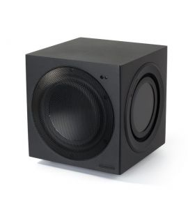 Monitor Audio CW8 Active Subwoofer