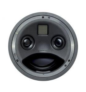 Monitor Audio PLIC II Platinum Ceiling Speaker