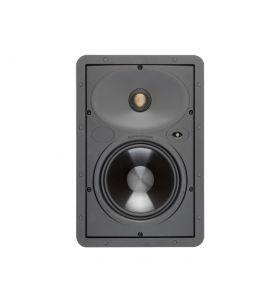 Monitor Audio W165 In-Wall Speaker