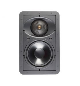 Monitor Audio W280-IDC Cinema In-Wall Speaker