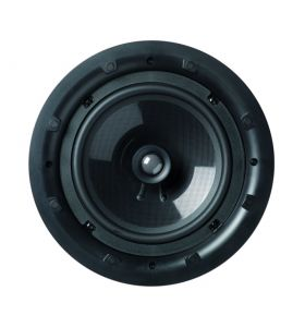 "Q Install Qi80CP Performance 8"" Ceiling Speaker"