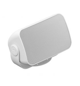 Sonos Outdoor by Sonance (Pair)