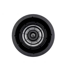 SpeakerCraft Profile AIM5 Three Ceiling Speaker