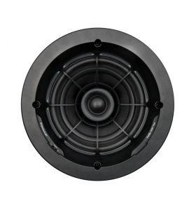 SpeakerCraft Profile AIM7 Two Ceiling Speaker