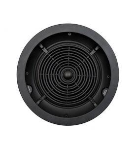 SpeakerCraft Profile CRS6 One Ceiling Speaker