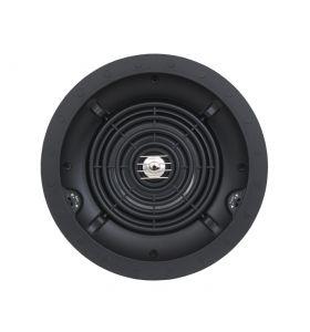 SpeakerCraft Profile CRS6 Three Ceiling Speaker