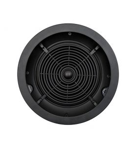 SpeakerCraft Profile CRS6 Two Ceiling Speaker