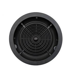 SpeakerCraft Profile CRS6 Two Ceiling Speaker