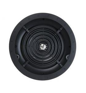 SpeakerCraft Profile CRS8 Three Ceiling Speaker