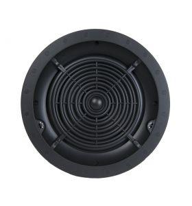 SpeakerCraft Profile CRS8 Two Ceiling Speaker