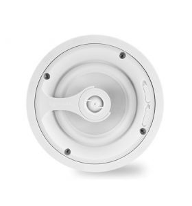 "TruAudio GP-6 Ghost 6"" Ceiling Speaker"