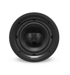 "TruAudio Phantom PDP-6 6"" Stereo Ceiling Speaker"