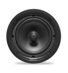 TruAudio Phantom PP-8 Ceiling Speaker