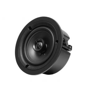 TruAudio THIN-CEILING-P Low Profile Ceiling Speaker