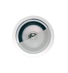 KEF Ci100.2QR Ceiling Speaker