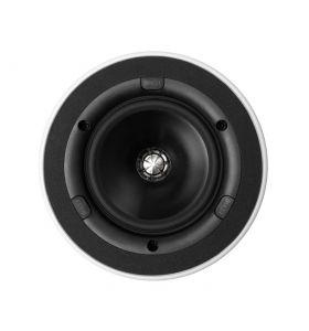 Kef Ci160QR Trimless Ceiling Speaker