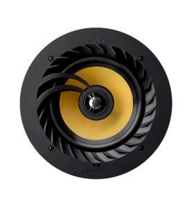 Lithe Audio Bluetooth 5 Ceiling Speaker (SINGLE - Master)