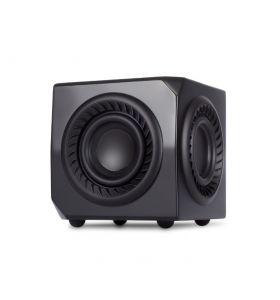 Lithe Audio Wireless Micro Sub woofer