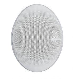 Monitor Audio Vecta V240 Versatile Indoor Outdoor Speaker