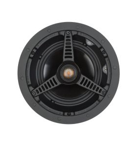 Monitor Audio C165 Ceiling Speaker