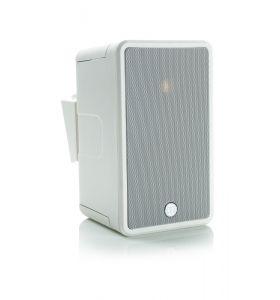 Monitor Audio CL50 Outdoor Speaker (Pair)