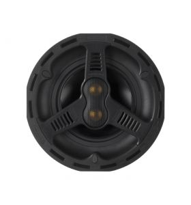 Monitor Audio AWC-265T2 Stereo All Weather Speaker