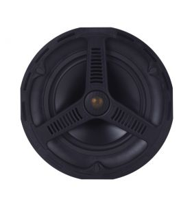 Monitor Audio AWC-280 All Weather Speaker