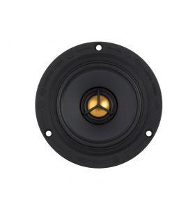 Monitor Audio CF230 Flush Fit Ceiling Speaker